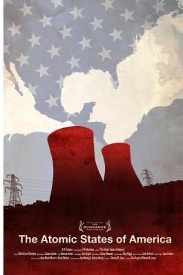Atomic-States-of-America-Poster