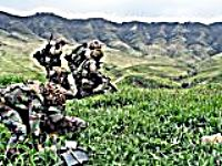 Paradise Lost: Military Training in Makua Valley (encore edition)