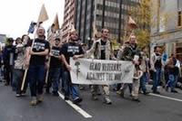 Veterans Speak Out: Winter Soldier