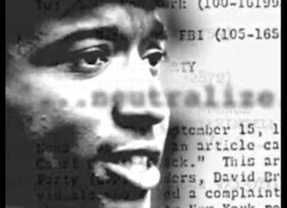 COINTELPRO 101 (Part 2)