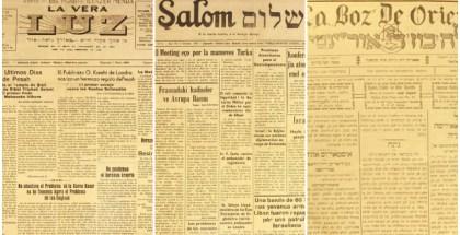 prensa-ladino-ok