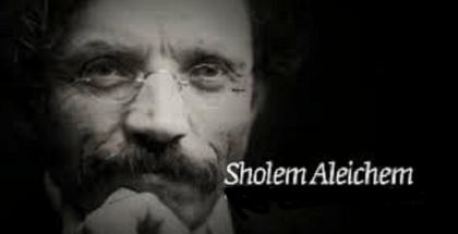 sholem