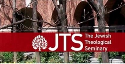 485-JTS-2-foto