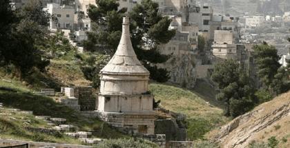 abshalom