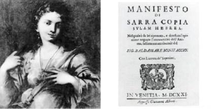Sara Copio