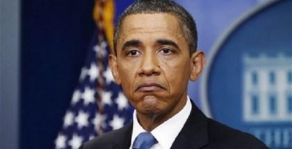 Barack-Obama-EU-January-2012-460x288