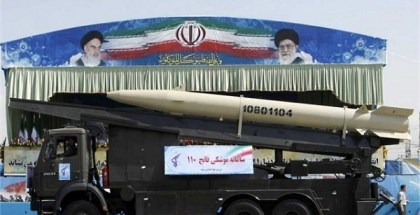 Fateh-110_short_range_ballistic_missile_Iran_Iranian_army_defence_industry_military_technology_640_002