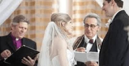 bodada
