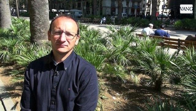 """""""Claves para entender el yihadismo""""- Jofre Montoto (CIB, Barcelona, 17/12/2014)"""