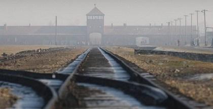 Auschwitz4.jpg_1862723284