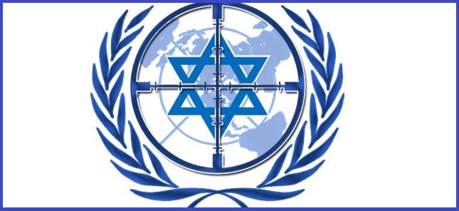 Los derechos humanos según la ONU