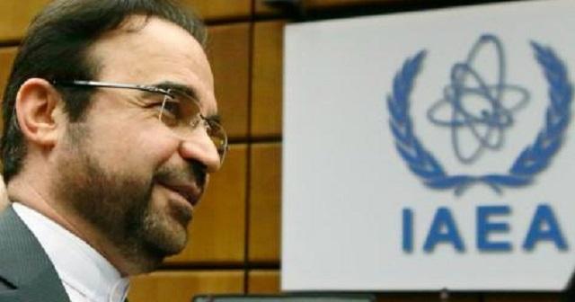 Encuestas tendenciosas y otras mentiras sobre el acuerdo con Irán