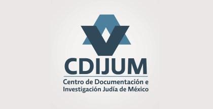 CDIJUM_3