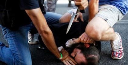 orgullo-gay-jerusalen-ataque