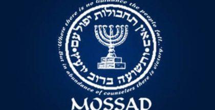 Mossad-Israel-24-09-15