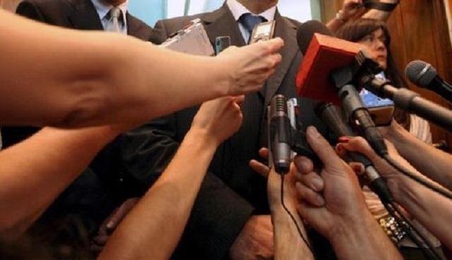 4 claves para entender la cobertura mediática española en Israel