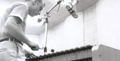 Victor Feldman - Roy Harte 2
