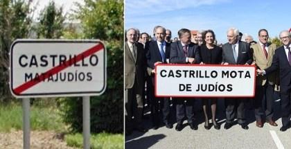 Castrillo-2