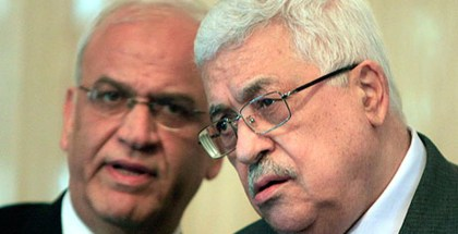 Saeb-Erekat-and-Mahmoud-A-008