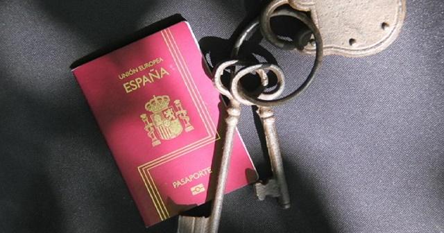 Plataforma de solicitud de certificados de la condición de sefardí de la FCJE: consejos de utilización