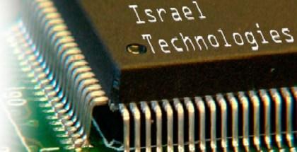 IsraelTec19agosto