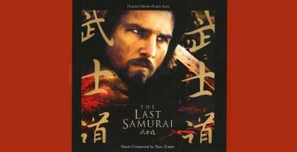 The-Last-Samurai-cover