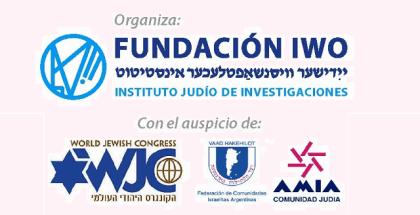 seminario iwo