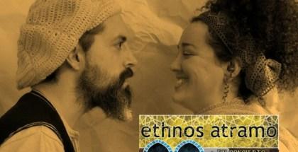 ethnos cd
