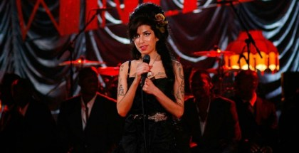 amy_winehouseHEAD-770x433