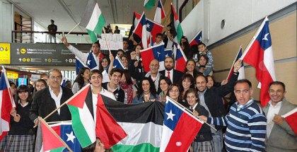 chile-palestina_125226