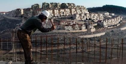 viviendas asentamiento