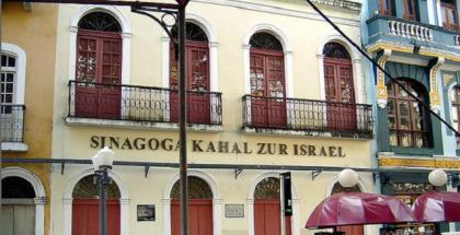 sinagoga-recife