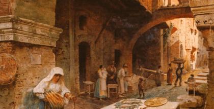 ghetto-roma