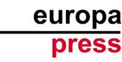 logo-europa-press-350