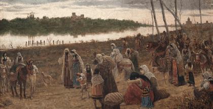 expulsion-judios
