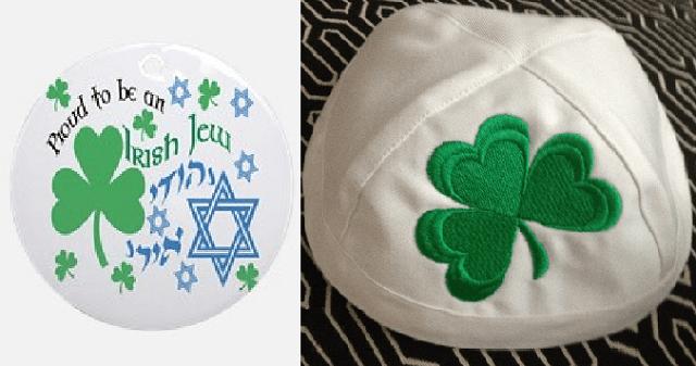L'Irlande, un havre de paix pour la communauté juive
