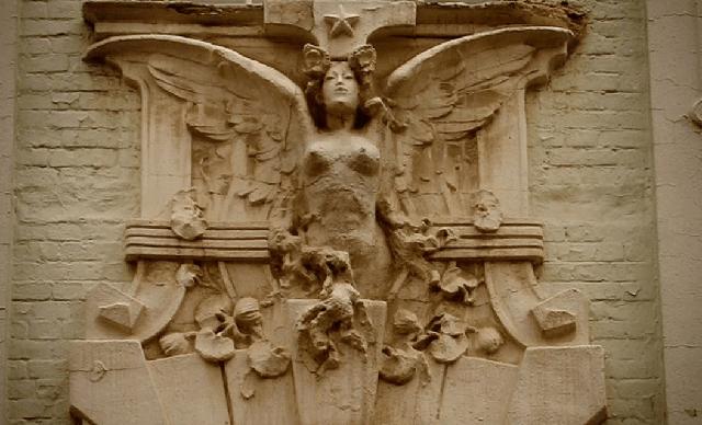 La leyenda de Lilith, en judeoespañol, desde el CIDICSEF de Buenos Aires