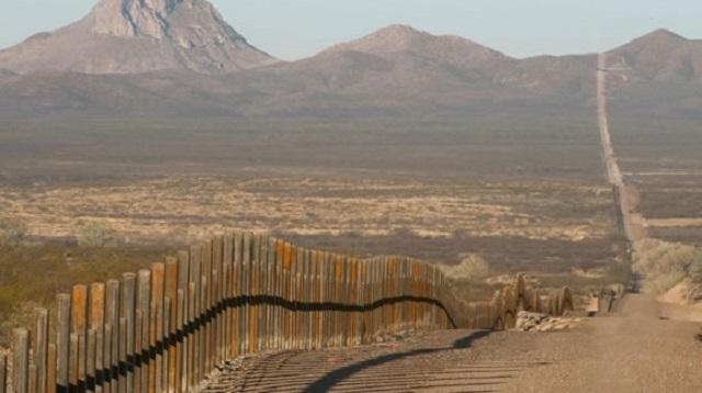 Trump: el enemigo común de los mexicanos