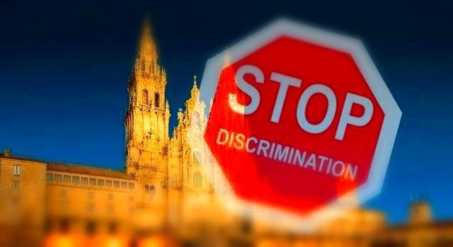 Santiago de Compostela: el boicot a Israel es ilegal, con Ángel Más y Pedro Gómez-Valadés