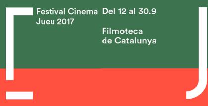 festival cinema jueu
