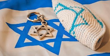 sionismo religioso