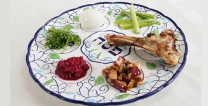 PHOTO-Passover-2