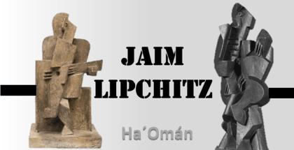 lipchitz