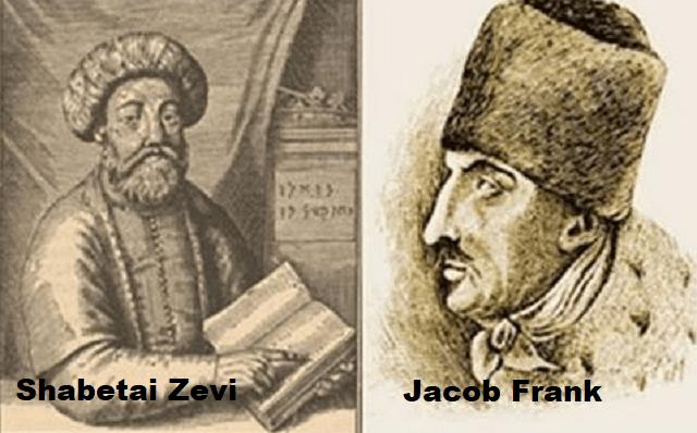 Cultural Marxism Frankfurt School Kabbalah Luciferianism New Age freemasonry sociology Freud Tavistock MK-Ultra CIA