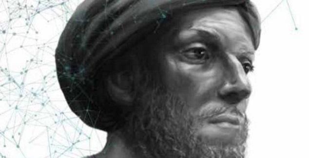 """Maimónides, Pensamiento para el SXXI"", con su autor Mario E. Cohen"