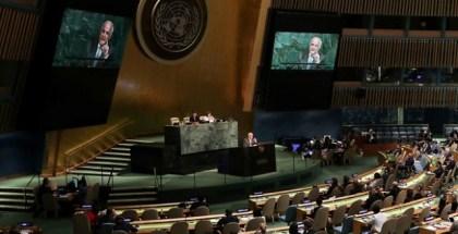 asamblea_ONU