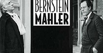 bernstein mahler