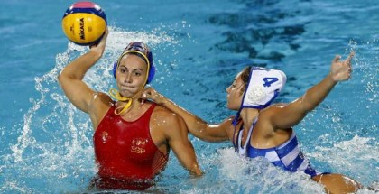 waterpolo-fem-spain-israel