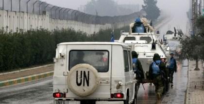 UN_hezbollah_tunnels