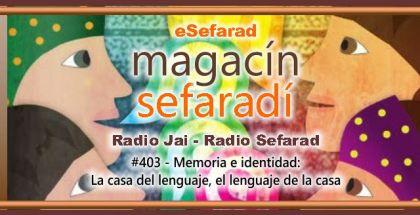 esefarad#403-Imagen
